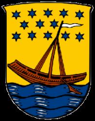 TuS Pützchen 05 e.V.